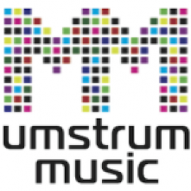 umstrum LIVE - Playlist 01/06/2011