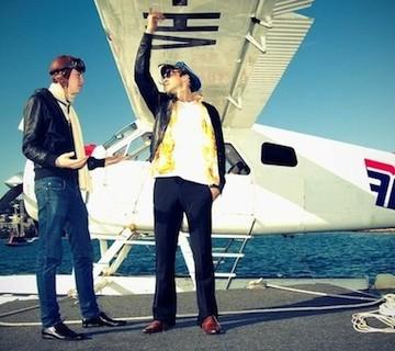 Flight Facilitie
