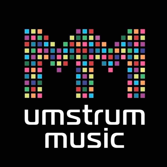 umstrum||music
