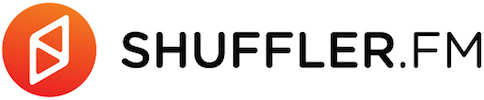 Shuffler.fm