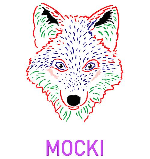 Mocki