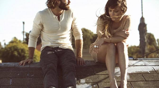 ANGUS & JULIA STONE – REMIXES (Indie – Australia)