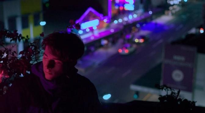 OSCAR OSCAR – SEE MYSELF (Indie/Electronica – Australia)
