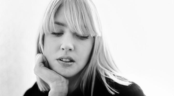 VERONICA MAGGIO – JAG KOMMER (Pop/Indie – Sweden)