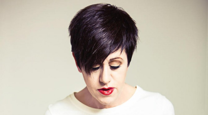 TRACEY THORN – SISTER (Alt/Pop – UK)